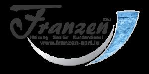 Franzen S.ar.l. · Heizung · Sanitär · Kundendienst